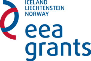 EEA+Grants+EPS (1)